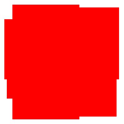 Kanku
